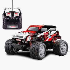 nitro monster truck gw tflfc118 petrol remote cars hsp pangolin rc rock crawler nitro