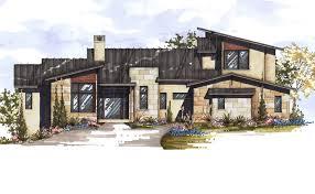 custom home plans for sale custom home plans for sale 2 2016 oaks