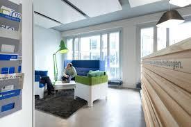 Office Area Rugs Office Ideas Extraordinary Office Area Rug Design Commercial