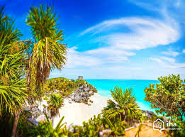 tulum rentals for your vacations with iha direct