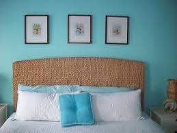 bedrooms light aqua bedroom master colors ideas plus wall color