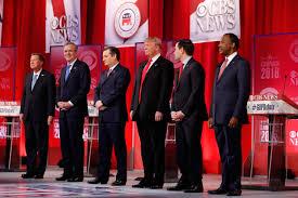republicans aim for convention challenge to trump or cruz time com