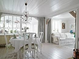 swedish country 21 best design swedish country home images on pinterest