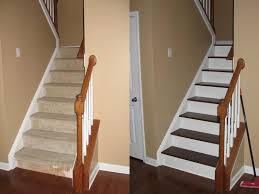 stair railings and banisters decorating various interesting design of banister ideas for cool