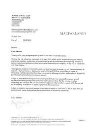 Westminster Council Tax Leaflet Bp4 Jpg