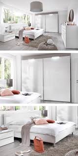 Schlafzimmerm El Disselkamp 69 Besten Black U0026 White Bilder Auf Pinterest Schwarzer Schöner