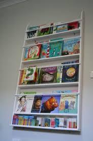 Kids Bookshelves by Diyb Kids Bookshelf Kids Stuff Pinterest Kid Kid