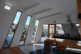 Home Interior Window Design by Interior Window Designs Milgard Interior Windows And Doors View