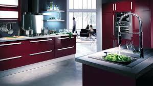 cuisine equip pas cher cuisine acquipace ikea pas cher 12 astuces gain de place pour la