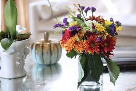 How To Make Flower Arra Video How To Make Affordable Beautiful U0026 Simple Flower Arrangements