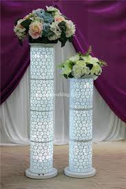 indian wedding decorations online where to buy used wedding decor buy indian wedding decorations