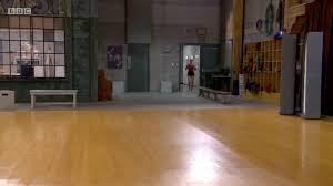 Laminate Flooring Wiki Image Emily Season 2 Episode 24 Png The Next Step Wiki