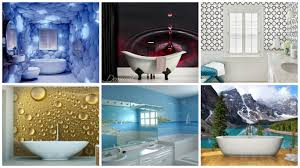 bathroom archives top inspirations