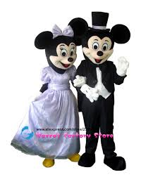 Minnie Mouse Womens Halloween Costume Compare Prices Minnie Mouse Halloween Costume
