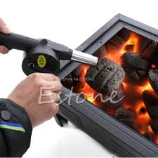 compare prices on bbq fireplace online shopping buy low price bbq