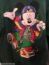 10 awesome 90 u0027s mickey shirts images jerry