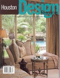 Interior Design Resources by Press U2022 Segreto Secrets