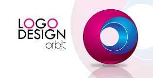 Home Design Suite Tutorial Videos Professional Logo Design Adobe Illustrator Cs6 Orbit
