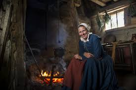 family overnights in the 17th century plimoth plantation