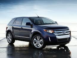 lexus gs300 for sale in cincinnati ohio 2013 ford edge price photos reviews u0026 features