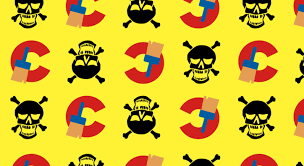 ccleaner malware version ccleaner was hacked to spread malware to millions of users for a month