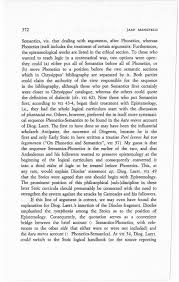 sample personal essay for college application diogenes laertius on stoic philosophy mansfeld daphnet digital diogenes laertius on stoic philosophy mansfeld daphnet digital library