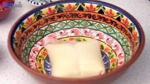 recette cuisine orientale cuisine recette du taboulé à l orientale sur orange tendances