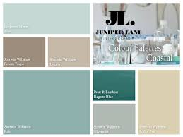 beach color rooms photo album home interior and landscaping