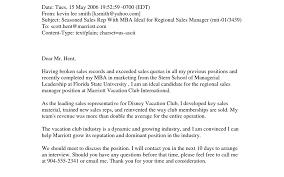 sample of cover letter for sales representative cover letter for interior designer job graphic design cover letter