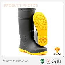 buy safety boots malaysia buy cheap china rubber safety boots malaysia products find china
