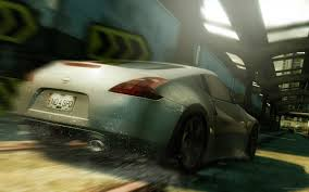custom nissan 370z interior 90 entries in nissan 370z wallpapers group