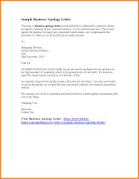 It Director Resume Samples Sample Resume Of Senior It Manager Handbook Professional Resumes