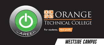 westside orange tech college