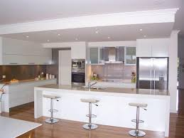 kitchen island prices kitchen island price 100 images cooker hoods intended for prepare