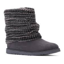 103 Best Ivory U0026 Gray by Girls U0027 Shoes Shoes For Girls Kohl U0027s