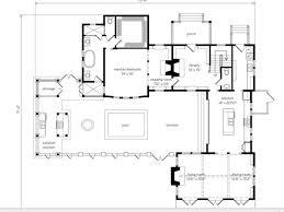 port royal coastal cottage house plans allison ramsey port