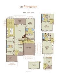 princeton housing floor plans floor plans princeton cozy princeton floor plans floor plans design