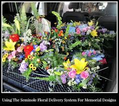 floral delivery q a how do you transport your floral arrangements flirty