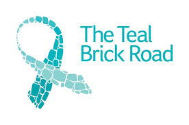 follow the teal brick road cocktail party events brisbane u0027s
