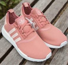 womens pink boots sale best 25 pink running shoes ideas on running
