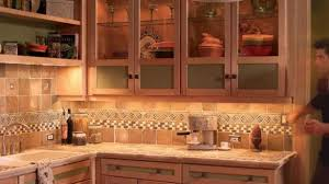 kitchen inspiration under cabinet lighting elegant kitchen inspiration under cabinet lighting of lights