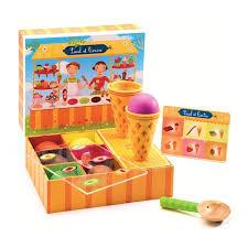djeco cuisine jouets cuisine dînette pour enfants jouets aliments jouets et