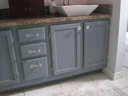 Kitchen Knobs For Cabinets Remarkable Staggering Bathroom Cabinet Knobs And Pulls Parsmfg