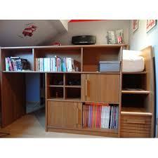 chambre garcon conforama lit garon conforama fabulous lit pour enfant conforama chambre