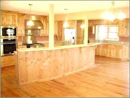 alder wood kitchen cabinets pictures alder kitchen cabinets kitchen cabinets rustic kitchen alder kitchen