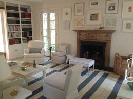 ann andrews interiors pinterest living rooms room and spaces