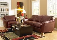 Omnia Leather Sofa Best Leather Sofas Couches Loveseats U0026 Sectional Sofas Omnia Leather