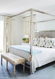 Bedroom Furniture Birmingham Relaxed Refinement Ware F C Modern Master Bedroom And Interiors