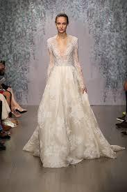 wedding dress designer names glamorous high end wedding dress