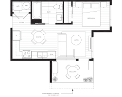 Regent Heights Floor Plan The Pavilion U2013 At Victoria Hill